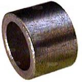 Втулка стартера  ВАЗ-2110 BOSCH CARGO (нар14.04xвн10.11xдл9.9) (1000301056)