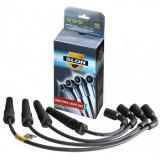 Провод высоковольтный SLON  Deawoo Nexia 1.5 (16кл)/Chevrolet Lacetti, Cruze, Aveo (96497773)