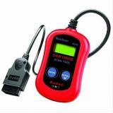 Автосканер Quicklynks MS300 (монохромный экран, английский язык, OBD2/EOBD/CAN) НПП Орион
