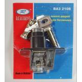 Замок багажника Рекардо ВАЗ-2108-09