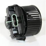 Мотор печки VALEO Ларгус без кондиционера (6001547691)