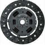 Диск сцепления ВИС ВАЗ-2110 в упаковке (8 клап.)