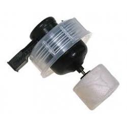 Датчик уровня тормозной жидкости ВАЗ-2108-2110 г.Арзамас - 1