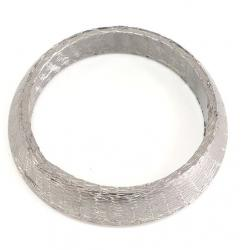 Кольцо глушителя ВАЗ-2110 (сетка)  г.Самара (завод) - 1