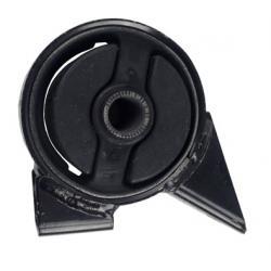 "Опора двигателя передняя HYUNDAI ACCENT 99- МКПП DOHC, SOHC ""CAR-DEX"" (2191025010) - 1"