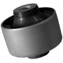 Сайлентблок CHEVROLET Lacetti переднего рычага задний CAR-DEX (96391856) - 1