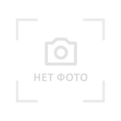 Патрубки системы охлаждения УАЗ ПАТРИОТ ЗМЗ 409 (к-т 3 шт.) силикон ROSTECO - 1